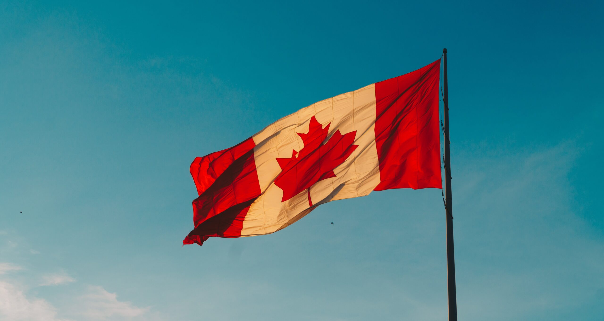 Changes to Canadian food labelling regulations